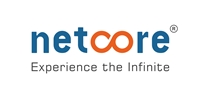 Netcore Solutions, sponsor of Seamless Asia 2019