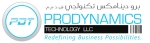 Prodynamics Technology L.L.C at Seamless Middle East 2019