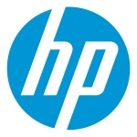 HP Computing and Printing Middle East FZ-LLC at Seamless Middle East 2019