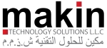 Makin Technology Solutions, exhibiting at Seamless Middle East 2020
