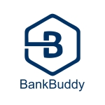 BankBuddy.ai at Seamless Middle East 2019