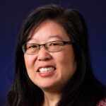 Angela Shen | Capt, Us Public Health Service, Senior Science Policy Advisor, National Vaccine Program Office | Drexel University » speaking at Vaccine Congress USA