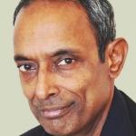 Dr Gopalan Narayanan