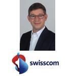 Beat Hangartner | Senior Product Manager | Swisscom » speaking at Gigabit Access