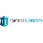 Fortress Identity at Identity Week 2019