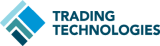 Trading Technologies at The Trading Show Chicago 2019