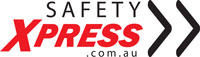 Safety Xpress at National Roads & Traffic Expo 2019