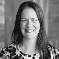 Beth Hall | Head of Learning Design | Cotton On Group » speaking at Learning at Work Congress