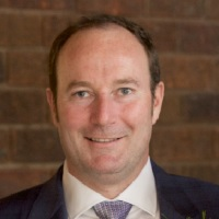 Rodney Beach | Managing Director | Liberate eLearning » speaking at EduTECH Australia