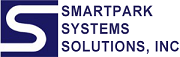 Smartpark System Solutions, Inc at The Roads & Traffic Expo Philippines 2020