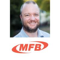 Kim Wiley | Manager Fleet Asset Maintenance | Metropolitan Fire Brigade » speaking at Roads & Traffic Expo