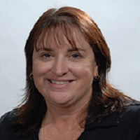 Vanessa Marsh | Team Leader, Operations | Chisholm Institute of Tafe » speaking at EduTECH Australia