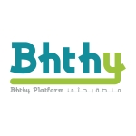 bhthy at Seamless Middle East 2019