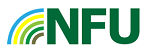National Farmers Union at Solar & Storage Live 2019