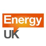 Energy UK at Solar & Storage Live 2019