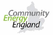 Community Energy England at Solar & Storage Live 2020