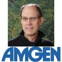 Dr John Delaney | Executive Director, Amgen Biologics Discovery | Amgen » speaking at Festival of Biologics
