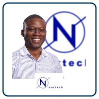 Preye Ivry | Network Innovation Engineer | Nortech Management » speaking at Solar & Storage Live
