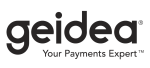 Geidea Solutions at Seamless Middle East 2020