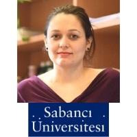 Meltem Elitas | Associate Professor | Sabanci University » speaking at Festival of Biologics
