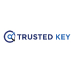 Trusted Key at connect:ID 2019