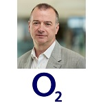Derek Mcmanus | Chief Operating Officer | O2 Telefonica UK » speaking at Connected Britain