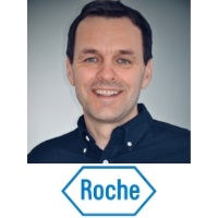 Martin Bader | Head Of Biochemical and Analytical Research | Roche » speaking at Festival of Biologics