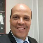 Mohamed Abd Alraheem | President | Libyan Railways » speaking at Africa Rail