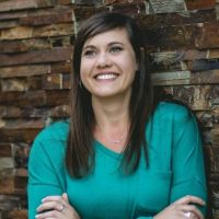 Jessica Wheeler | Senior Director - Communications | Sun Country Airlines » speaking at Aviation Festival USA