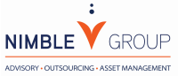Nimble Group at Accounting & Finance Show South Africa 2019