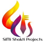 SiMi Shakti Projects at Accounting & Finance Show South Africa 2019