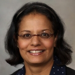 Dr Sumithra Mandrekar | Professor Of Biostatistics And Oncology | Mayo Clinic » speaking at Vaccine West Coast