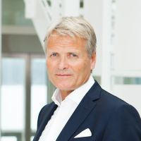 Espen Høiby | CEO | OSM Aviation Management AS » speaking at Aviation Festival USA