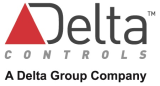 Delta Controls, sponsor of Aviation Festival Americas 2019