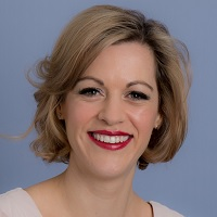 Jaclyn Broadbent | Associate Head Of School (Teaching And Learning) | Deakin University » speaking at EduTECH Australia
