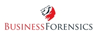 Businessforensics, sponsor of Seamless Asia 2019