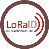 LORAID, exhibiting at Seamless Asia 2019