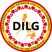 Department of the Interior and Local Government at The Roads & Traffic Expo Philippines 2019