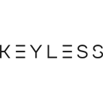 Keyless Technologies at connect:ID 2020