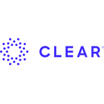 CLEAR at connect:ID 2019