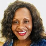 Agnes Rono | Head Research Coordinator | Rift Valley Technical Training Institute » speaking at EduTECH Africa