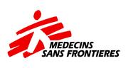 Médecins Sans Frontières at The Commercial UAV Show 2019