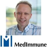 Darren Schofield | Senior Scientist | MedImmune Inc » speaking at Festival of Biologics