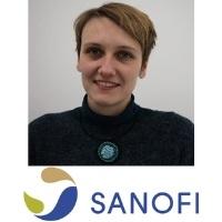Saskia Villinger | Scientist, Formulation And Process Development | Sanofi R&D » speaking at Festival of Biologics