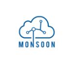 Monsoon CreditTech at Seamless Middle East 2019