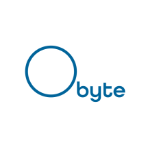 O byte at Seamless Middle East 2019