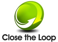 Close The Loop Limited at National Roads & Traffic Expo 2019