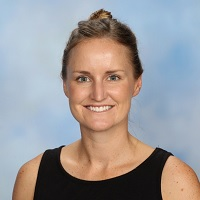 Kimberly Cutting | HSIE Teacher | Kiama High School » speaking at EduTECH Australia