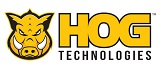Hog Technologies at The Roads & Traffic Expo Philippines 2019