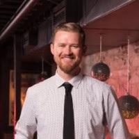 Ryan Burnett | Product Manager | Sphero » speaking at EduTECH Australia